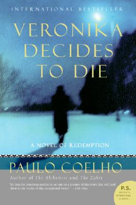 Veronika Decides to Die By Coelho, Paulo/ Costa, Margaret Jull (TRN)